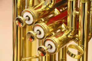 Brass Feeder Group